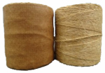 Tytan International SBT05001045BA 4.5LB Binder Twine