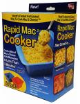Rapid Ramen RMC-2000 Rapid Macaroni & Cheese Cooker
