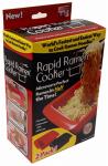 Rapid Ramen RRC-2005 Rapid Ramin Cooker
