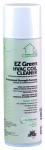 Simpleair Care EZGA EZ Green HVAC Coil Cleaner, 19-oz. Aerosol