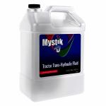 Citgo Petroleum 663509002078 2GAL JT5 Hydraul Fluid