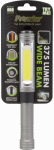 Promier Products P400STK-8/32 Jumbo Cobalt LED Pen Light, 375-Lumen