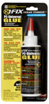 Protective Coating 804049 4OZ Piece or PC Universal Glue