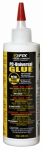 Protective Coating 808085 8OZ Piece or PC Universal Glue