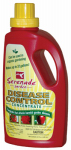 Sbm Life Science 708480A Advanced Serenade Garden Disease Control Concentrate, 32-oz.