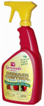 Sbm Life Science 708510A Advanced Serenade Ready-to-Use Garden Disease Control, 32-oz.