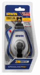 Irwin Industrial Tool 1932876 Pro Chalk Line Reel, 100-Ft.
