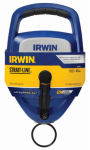 Irwin Industrial Tool 1932879 Layout Pro XL Chalk Line Reel, 150-Ft.