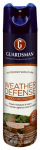 Guardsman Products 461900 Outdoor Furniture Wood Protector, 10-oz.