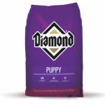 Diamond Pet Foods 00240 Puppy Food, 40-Lb.