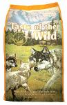 Diamond Pet Foods 61114TOW High Prairie Puppy Food, 30-Lb.