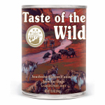 Diamond Pet Foods 61146 Southwest Canyon Canned Dog Food, 13.2-oz.