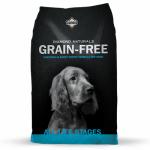 Diamond Pet Foods 61155 Naturals Whitefish/Sweet Potato Dog Food, 28-Lb.