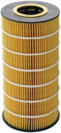 Fram Group CH10797 Fram CH10797 Oil Filter