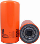 Fram Group PH3612 Spin-On Oil Filter, PH3612