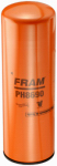 Fram Group PH8690 Combo By-Pass/Flow Lube Filter, PH8690