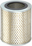 Fram Group C4636 Hydraulic Oil Filter Cartridge, C4636