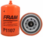 Fram Group P1107 Fuel Filter, P1107