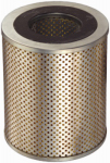 Fram Group C1721 Hydraulic Oil Filter Cartridge, C1721