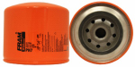 Fram Group PH47 Hydraulic Oil Filter, PH47