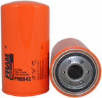 Fram Group PH8942 Spin-On Oil Filter, PH8942