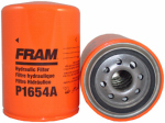 Fram Group P1654A Hydraulic Oil Filter,  PH1654A