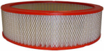 Fram Group CA3492 Air Filter, CA3492