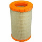 Fram Group CA8038 Radial Seal Round Air Filter, CA8038
