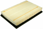 Fram Group CA9401 Panel Air Filter, CA9401