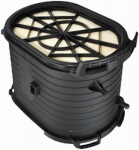 Fram Group CA9516 Flex Panel Air Filter, CA9516