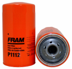 Fram Group P1112 Fuel Filter, P1112