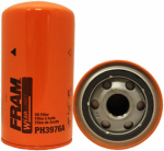 Fram Group PH3976A- Oil Filter, PH3976A