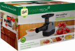 Jarden Home Brands 1440035018 Fresh Tech Harvest Pro Sauce Maker, 15-Qts.