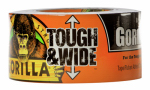 Gorilla Glue 6003001 Tough & Wide Tape