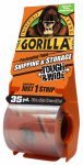 Gorilla Glue 6045002 Packaging Tape, 2.83-In. x 35-Yds.