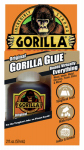 Gorilla Glue 5000201 Glue, 2-oz.