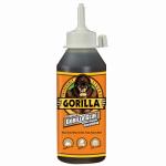 Gorilla Glue 5000806 Glue, 8-oz.