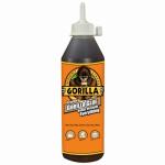 Gorilla Glue 50018 Glue, 18-oz.