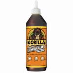 Gorilla Glue 5003601 Glue, 36-oz.