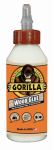 Gorilla Glue 6200002 Wood Glue, 8-oz.