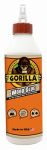 Gorilla Glue 6205001 Wood Glue, 18-oz.