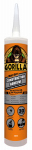 Gorilla Glue 8010003 Construction Adhesive, Heavy-Duty, 9-oz.