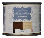 Amitha Verma MB04 4OZ ManoBGE Chalk Paint
