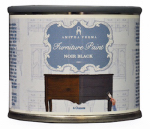 Amitha Verma NB04 4OZ BLK Chalk Paint