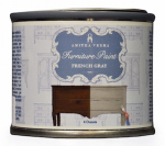 Amitha Verma FG04 4OZ French GRY Paint