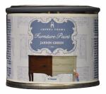 Amitha Verma JG04 4OZ Jardin Chalk Paint