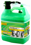Itw Global Brands 10163 GAL Tire Sealant/Pump