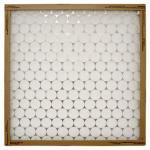 Flanders 10155.01175235 17.5x 23.5x1 Fiberglass Filter