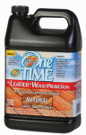 Bond Distributing 00200 Wood Preservative Stain & Sealer, Natural Finish, 1-Gal.