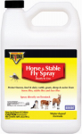 Bonide Products 46174 Revenge Horse & Stable, Spray Bottle, 64oz.